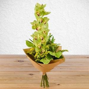 Inspiration   Buy Flowers in Riyadh Jeddah KSA   Gifts