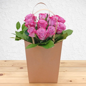 Sierra | Buy Flowers in Saudi Arabia | Gifts