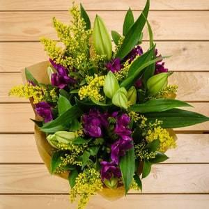 Life Bloom | Buy Flowers in Riyadh Jeddah KSA | Gifts