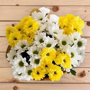 Perfect Sunrise | Buy Flowers in Riyadh Jeddah KSA | Gifts