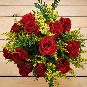 Better Half | Buy Flowers in Riyadh Jeddah KSA | Gifts